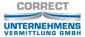 Logo_m_GmbH