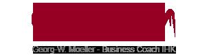 businesscoaching-logo.png