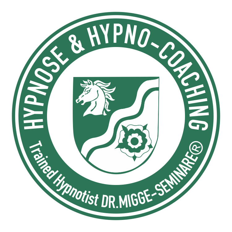 Hypno Coaching München Goerg W. Moeller