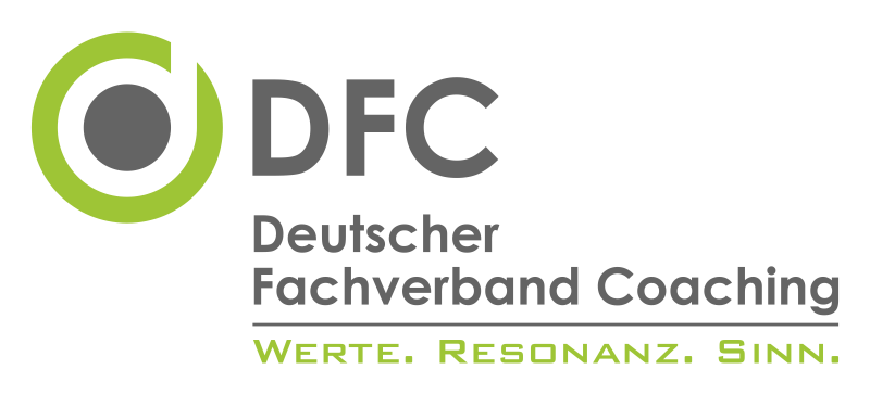 Deutscher Fachverband Coaching